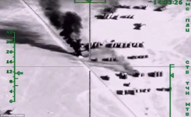 ISIStrucks1